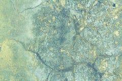 Конкретная текстура стены цемента или конкретная предпосылка стены цемента Стоковое фото RF