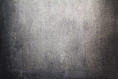 Конкретная текстура стены цемента или конкретная предпосылка стены цемента Стоковые Фотографии RF