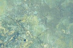 Конкретная текстура стены цемента или конкретная предпосылка стены цемента Стоковая Фотография RF