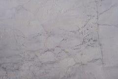Конкретная текстура текстуры, стены и пола цемента, конкретная предпосылка Стоковые Фотографии RF