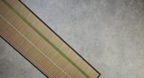 Конкретная текстура цемента Стоковая Фотография