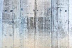 конкретная текстура Стоковые Фотографии RF