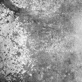 конкретная текстура Стоковые Изображения