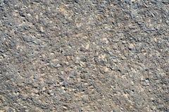 конкретная текстура Стоковое фото RF