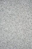 конкретная текстура Стоковые Изображения RF