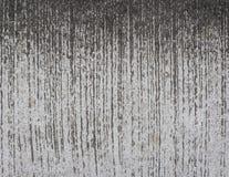 Конкретная striped текстура Стоковые Изображения