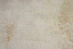 конкретное slab2 Стоковое фото RF