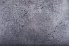 конкретно конкретная серая стена Конкретная предпосылка стоковые фото