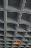 конкретные кубики стоковое фото rf