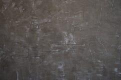 Конкретные поверхности Стоковая Фотография RF