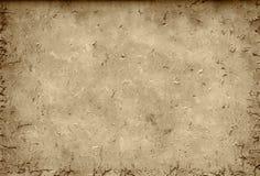 Конкретный - серая текстура стоковое фото rf