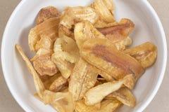 консервация еды огурцов замаринованная опарником стоковая фотография rf