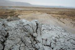 Консолидированная грязь стоковые изображения rf