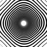 Конспекта предпосылка/элемент спирально Стоковые Фото