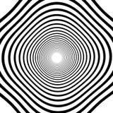 Конспекта предпосылка/элемент спирально Стоковые Фотографии RF