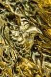 Конспект латуни Стоковые Фотографии RF