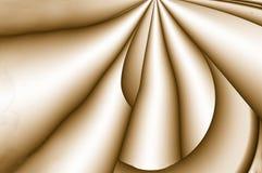 Конспект вентилятора Стоковые Фотографии RF