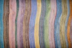 Конспект красочного Стоковые Изображения RF