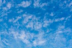 Конспект неба стоковая фотография rf