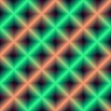 Конспект освещает предпосылку Стоковое фото RF
