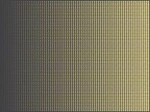 Конспект полутонового изображения золота любить предпосылка иллюстрация вектора