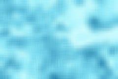 Конспект предпосылки мозаики стекла картины покрашено иллюстрация вектора