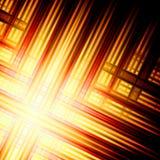 Конспект предпосылки текстуры движения Стоковое фото RF
