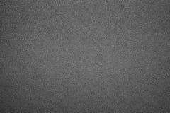 Конспект придает квадратную форму серой картине предпосылки Стоковое Изображение