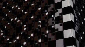 Конспект светов вспышек акции видеоматериалы