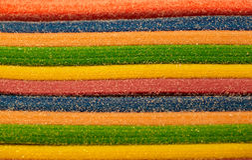 Конспект сладости Стоковое Изображение RF