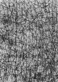 конспект сравнил текстуру составленную бумагой Стоковые Изображения RF
