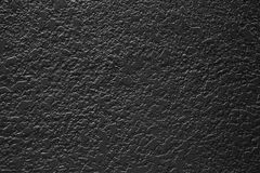 Конспект текстуры предпосылки темный серый Стоковое Изображение