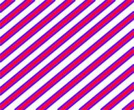 Конспект текстуры Стоковое Изображение RF