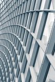 Конспект толя железного каркаса структуры, предпосылки стоковые изображения