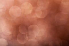 Конспект яркого блеска праздника дизайна предпосылки Bokeh стоковые фотографии rf