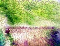 конспект Стоковая Фотография