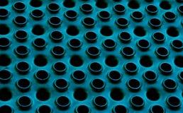 конспект 13 Стоковая Фотография RF