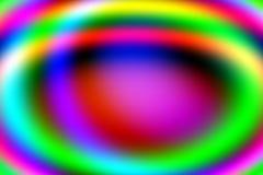 конспект Стоковая Фотография RF