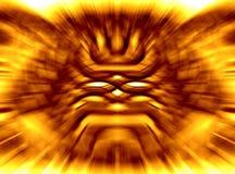 конспект Стоковые Фотографии RF