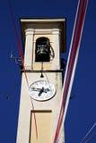 Конспект Caiello старый в Стоковое Изображение RF