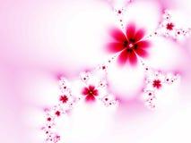 конспектflower Стоковые Изображения