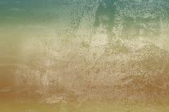Конструированная текстура grunge, график дизайна предпосылки Стоковая Фотография RF