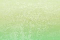 Конструированная текстура grunge, график дизайна предпосылки Стоковые Изображения