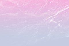 Конструированная текстура grunge, график дизайна предпосылки Стоковые Фотографии RF