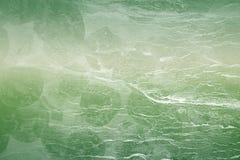 Конструированная текстура grunge, график дизайна предпосылки Стоковая Фотография
