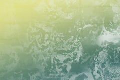 Конструированная текстура grunge, график дизайна предпосылки Стоковое Изображение