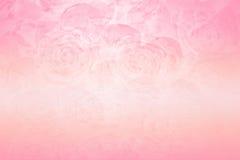 Конструированная текстура grunge, график дизайна предпосылки Стоковое фото RF
