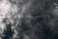 конструированные текстура grunge и предпосылка grunge Стоковые Фотографии RF