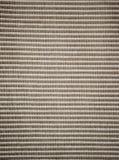 конструируйте драпирование текстурированное тканью Стоковые Изображения RF