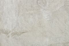 Конструируйте на цементе и конкретной текстуре для картины Стоковое Изображение